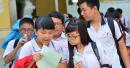 Lịch thi vào lớp 10 Bình Định năm 2018