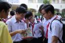 Kỳ thi tuyển sinh vào lớp 6: Học sinh không cần phải đi luyện thi