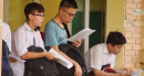 Phương án tuyển sinh vào lớp 10 Sơn La 2018