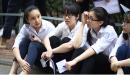 Bộ 36 đề thi thử THPT Quốc gia 2018 môn Sinh
