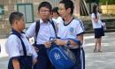 Hà Nội điều chỉnh thời gian tuyển sinh đầu cấp 2018
