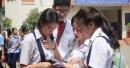 Thái Bình công bố môn thi thứ 3 vào lớp 10 năm 2018