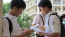 Lịch thi vào lớp 10 Lạng Sơn năm 2018