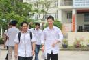 Thông báo phương án tuyển sinh của Cao đẳng Sư Phạm Bà Rịa-Vũng Tàu 2018