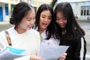 Trường cao đẳng Cộng Đồng Lai Châu thông báo tuyển sinh năm 2018