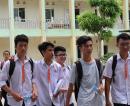 Trường Cao Đẳng Công Thương TP.HCM thông báo tuyển sinh 2018