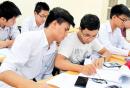 Thông báo tuyển sinh trường Cao Đẳng Lương Thực Thực Phẩm 2018