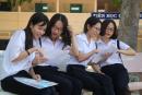 Phương án tuyển sinh Cao đẳng Sư phạm Trung ương TP.HCM 2018