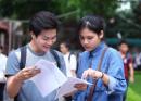 Phương án tuyển sinh trường Cao Đẳng Kỹ Thuật Cao Thắng 2018