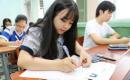 Lịch thi vào lớp 10 Quảng Ngãi năm 2018