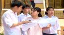 Điểm thi vào lớp 10 Hà Nội 2018 khi nào công bố?