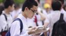 Điểm chuẩn vào lớp 10 THPT Chuyên Sư Phạm Hà Nội 2018