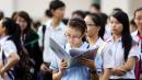 Đã có điểm thi vào lớp 10 Tiền Giang năm 2018