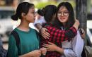 Điểm chuẩn vào lớp 10 Hà Nội 2018 - Tất cả các trường