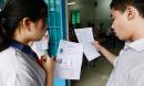 Điểm chuẩn vào lớp 10 Hưng Yên năm 2018