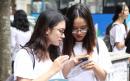 Điểm chuẩn Đại học Kinh tế Quốc dân 2018 giảm