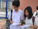 Sở GD Phú Yên công bố điểm chuẩn vào lớp 10 năm 2018 đối với NV 1, NV 2