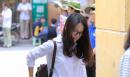 Điểm thi THPT TPHCM: Gần 20.000 thí sinh bị điểm dưới trung bình môn văn