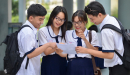Nhiều địa phương tiết lộ phổ điểm thi THPT Quốc gia 2018
