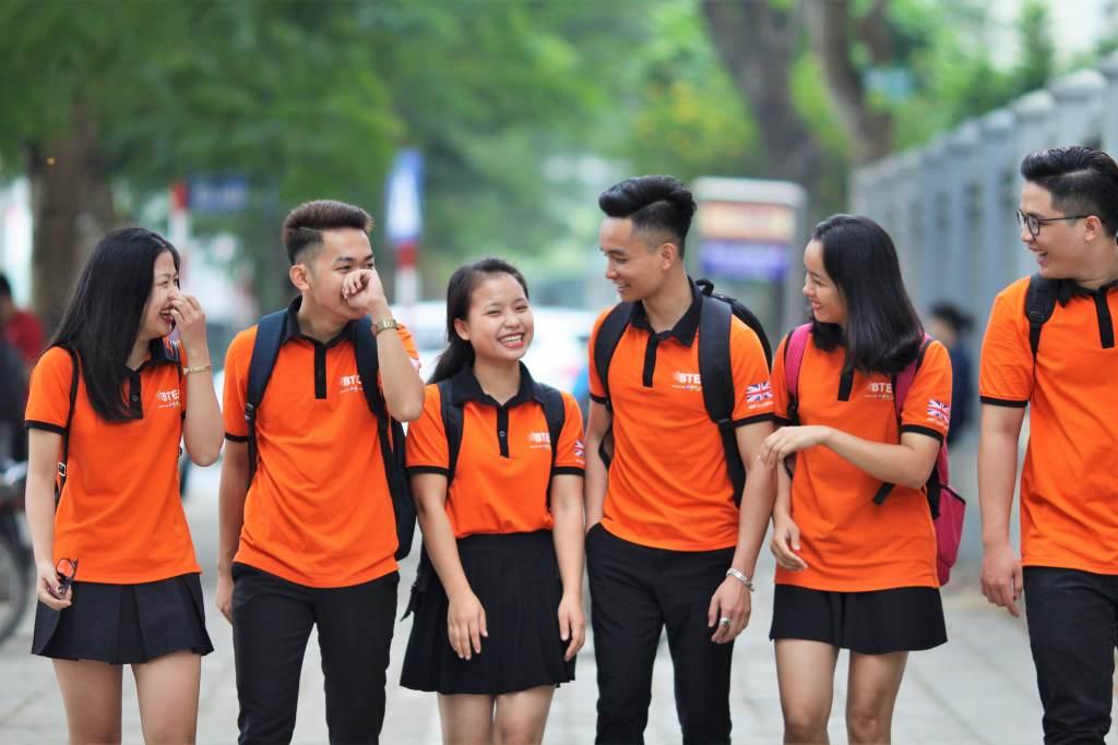 Truot Dai Hoc khong phai la tham hoa