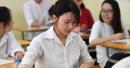 Thông báo kết quả trúng tuyển thẳng vào Đại học Quy Nhơn năm 2018