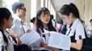 Học viện ngân hàng thông báo điểm xét tuyển năm 2018