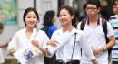 Ngưỡng điểm nhận hồ sơ xét tuyển vào Đại học Thái Bình Dương 2018
