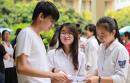 Điểm xét tuyển Đại học Tài nguyên và môi trường TPHCM 2018