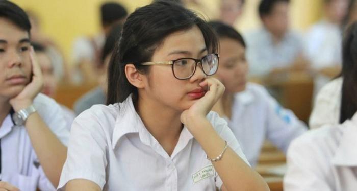 Thông báo mức điểm xét tuyển vào Đại học Y Dược Thái Bình 2018