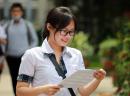 ĐH Thành Đô công bố mức điểm xét tuyển hồ sơ là 14,5 điểm