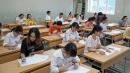 Mức điểm nhận hồ sơ xét tuyển vào Đại học Thăng Long 2018