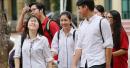 Trường Đại học Khoa học - Đại học Huế thông báo điểm sàn năm 2018