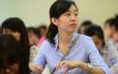Điểm nhận hồ sơ xét tuyển Đại học Kinh tế tài chính TPHCM 2018