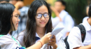 Trường Đại học Xây dựng thông báo mức điểm xét tuyển năm 2018