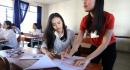 Mức điểm nhận hồ sơ xét tuyển Đại học Hòa Bình 2018