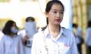 Đại học Y Hà Nội công bố điểm xét tuyển năm 2018