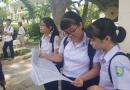 Thi vào lớp 10 Khánh Hòa 2019 có thể chuyển hình thức tuyển sinh