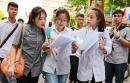 Mức điểm nhận hồ sơ đăng ký xét tuyển của ĐH Phú Xuân 2018