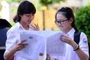 Học viện Quản lý Giáo dục công bố điểm xét tuyển 2018