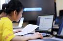 Những lỗi thường gặp khi điều chỉnh nguyện vọng ĐKXT trực tuyến