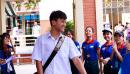 Điểm xét tuyển ĐH Sư phạm Thể dục thể thao TPHCM 2018