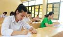 Ngưỡng đảm bảo chất lượng đầu vào Khoa Quốc tế - ĐH Thái Nguyên 2018