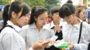 Trường Đại học Y Dược - Đại học Thái Nguyên công bố điểm sàn xét tuyển 2018