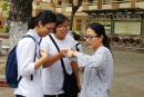 Trường Đại học Kinh Bắc thông báo điểm sàn xét tuyển năm 2018
