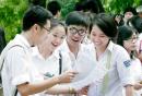 Trường Đại học Kinh doanh và Công nghệ Hà Nội công bố điểm sàn 2018