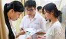 Điểm chuẩn đánh giá năng lực ĐH Bách Khoa - ĐH QGTPHCM 2018