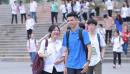 Đại học Ngoại thương tại TPHCM công bố điểm chuẩn 2018