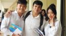 Điểm chuẩn trúng tuyển vào Đại học Sư Phạm - Đại học Thái Nguyên 2018