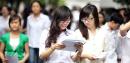 Điểm trúng tuyển của trường Đại học Giáo dục - ĐHQGHN 2018