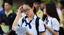 Học viện Ngoại Giao công bố điểm chuẩn trúng tuyển năm 2018